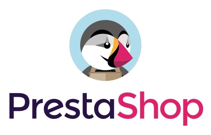 PrestaShop team's photo